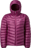 Rab Proton Jacket - Women's