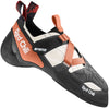 Red Chili Mystix Climbing Shoe
