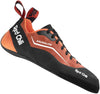 Red Chili Sausalito Climbing Shoe 2020
