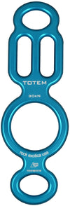 Rock Exotica Totem Descender