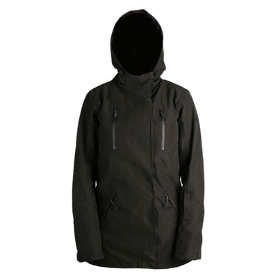Ride Ravenna Shell Jacket - Women's