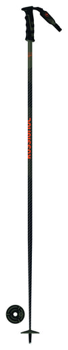 Rossignol Tactic Carbon 40 Safety Ski Pole