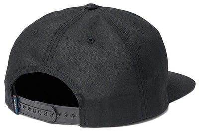 Roark Knives Hat - Black