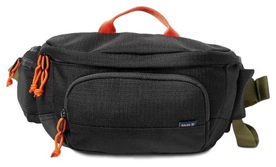 Roark Compadre Hip Pack - Men's Black