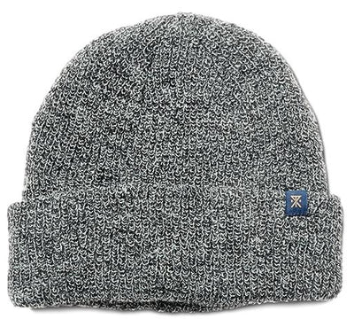 Roark Turks Beanie 3 Pack - Assorted
