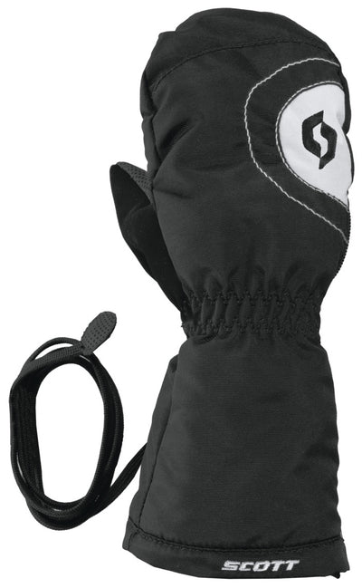 Scott Ultimate Tot Junior Mitten - Kid's