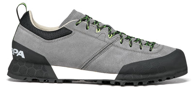 Scarpa Kalipe Approach Shoe - Men's