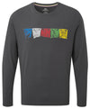 Sherpa Tarcho Long Sleeve Tee - Men's
