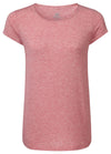 Sherpa Asha Short Sleeve Tee - Women's