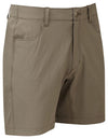 Sherpa Naulo Short - Women's