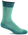 Sockwell Haberdashery Non-Cushion Sock - Men's