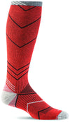 Sockwell Incline OTC Socks - Men's