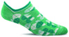 Sockwell Diskette Sock - Women's