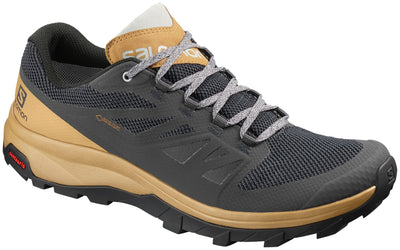 Salomon Outline GTX Hiking Shoes - Men's
