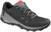 Salomon Outline Hiking Shoes - Men's