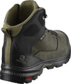 Salomon OUTward GTX Hiking Shoe - Men's