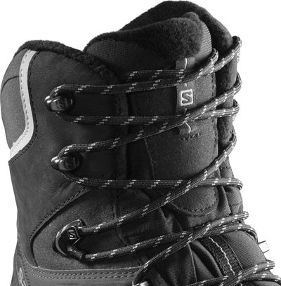 Salomon X Ultra Winter CS WP 2 Hiking Boot - Men's