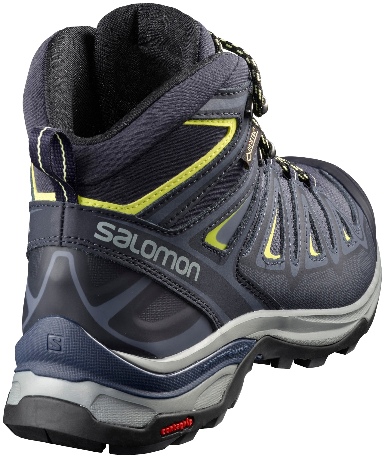 best service dcc71 aa998 Salomon X Ultra 3 Mid GTX Hiking Shoes - Women's