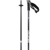 Salomon Arctic S3 Ski Pole