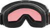 Salomon Cosmic Sigma Snow Goggle