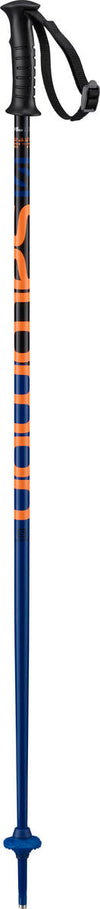 Salomon Kaloo Junior Ski Pole - Kid's