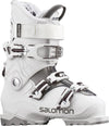 Salomon QST Access 60 Ski Boot - Women's