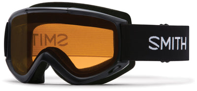 Smith Cascade Snow Goggle 2019 - Men's