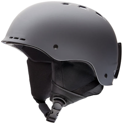 Smith Optics Holt Snow Helmet 2020