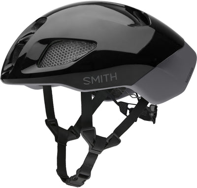 Smith Optics Ignite MIPS Bike Helmet