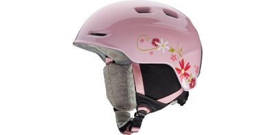 Smith Zoom Jr Snow Helmet 2018 - Kid's