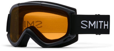 Smith Cascade Classic Snow Goggle - Men's