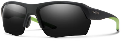 Smith Optics Tempo Sunglasses - Men's