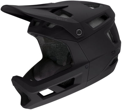 Smith Mainline MIPS Cycling Helmet