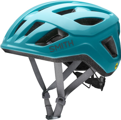 Smith Optics Signal MIPS Bike Helmet