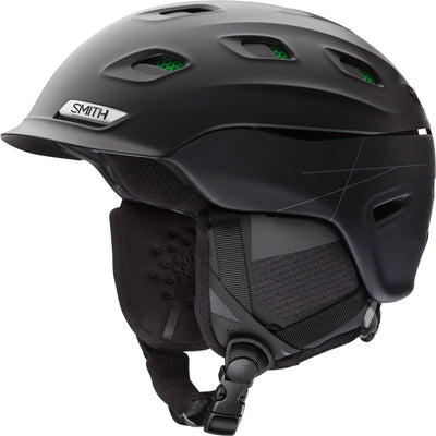 Smith Vantage MIPS Asian Fit Snow Helmet 2018