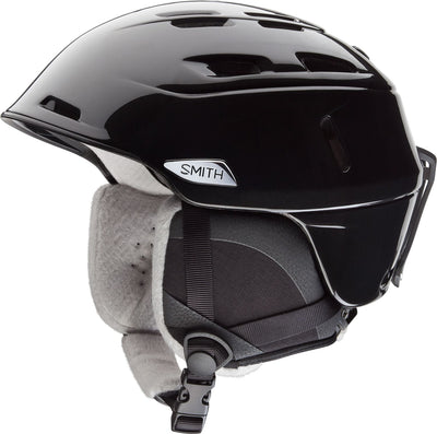 Smith Optics Compass MIPS Snow Helmet - Women's