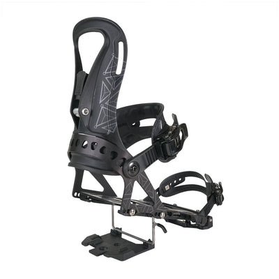 Spark R&D 20/21 Arc Bindings - Men's