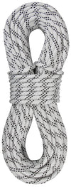 "Sterling 3/8"" SuperStatic2 Static Climbing Rope"