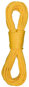 "Sterling 5/16"" WaterLine Water Rescue Rope"