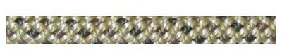 Sterling Ropes 7mm Cordelette
