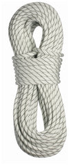 "Sterling 7/16"" SuperStatic2 Static Climbing Rope"