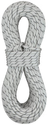 Sterling 9.0mm SafetyPro Static Climbing Rope