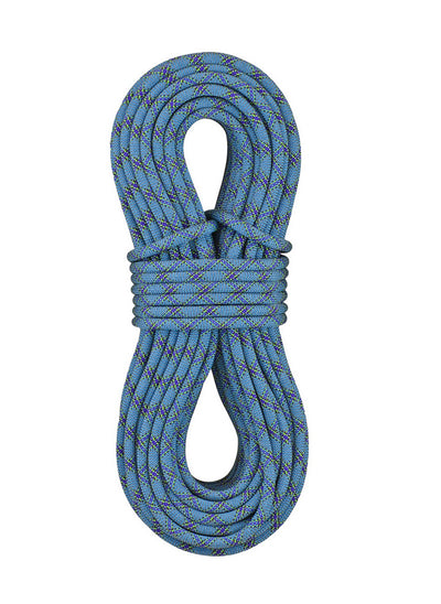 Sterling 9.8mm Evolution Velocity Dynamic Climbing Rope