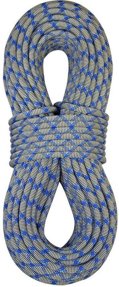 Sterling Evolution VR10 Dynamic Climbing Rope