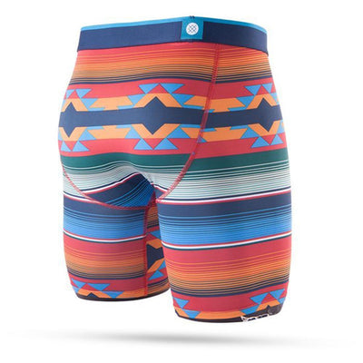 Stance Santo Boxer Brief - Men's