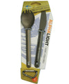 Sea to Summit Alpha Light Spork and Knife Set