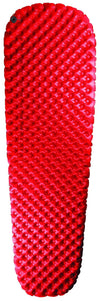 Sea to Summit Comfort Plus Insulated Mat Tapered