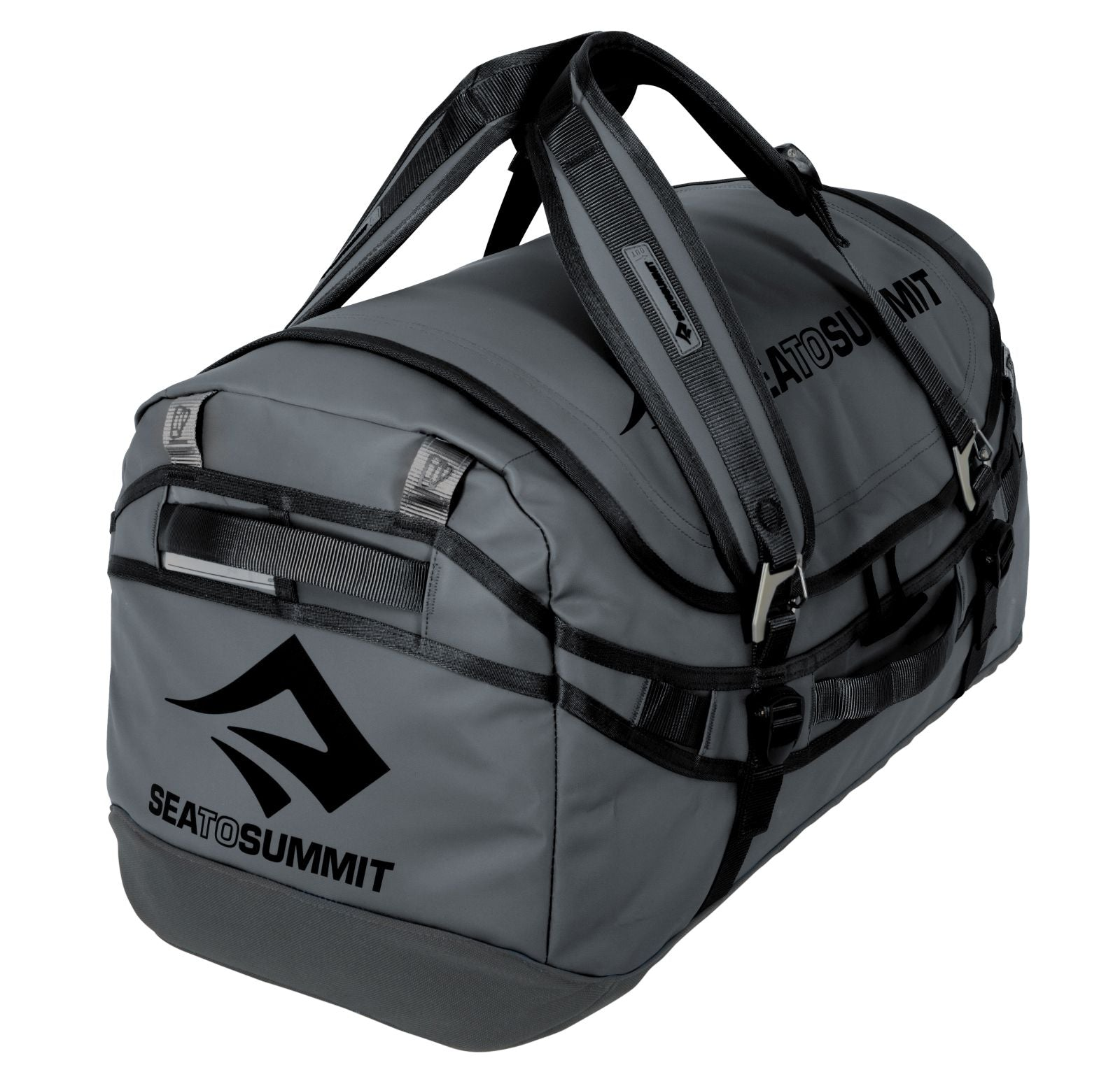 a0b55a4a5ba4 https   www.gearcoop.com products wild-country-mission-climbing ...