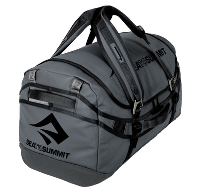 Sea to Summit Nomad Duffle Bag