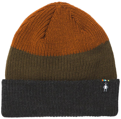 Smartwool Cantar Colorblock Watchcap